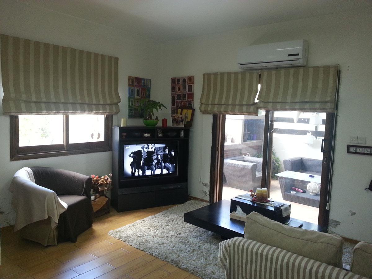 tv-furniture before