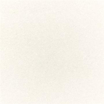 Bianco Thassos